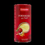 formaggio_purkki