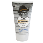 isannan_kekkonen