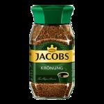 jacobskrönunginstant