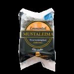 pom_mustaleima