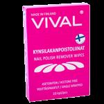 vival_kynsilakanpoistolaput