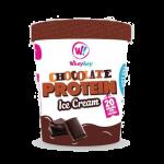 wheyhey_chocolate