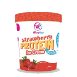 wheyhey_strawberry