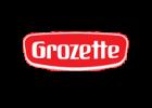 grozette