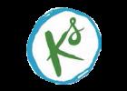 kourellas_logo