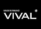 vival_logo
